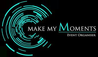 Make my moments